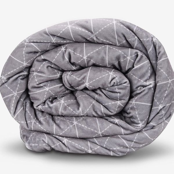 Rocabi Adult Weighted Blanket & Cover