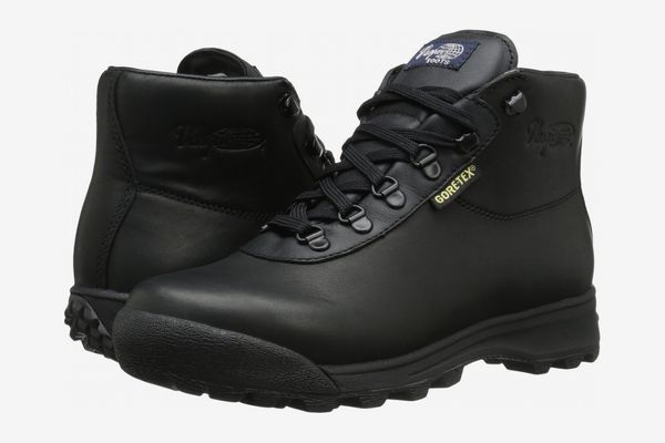 Vasque Sundowner GTX Boots