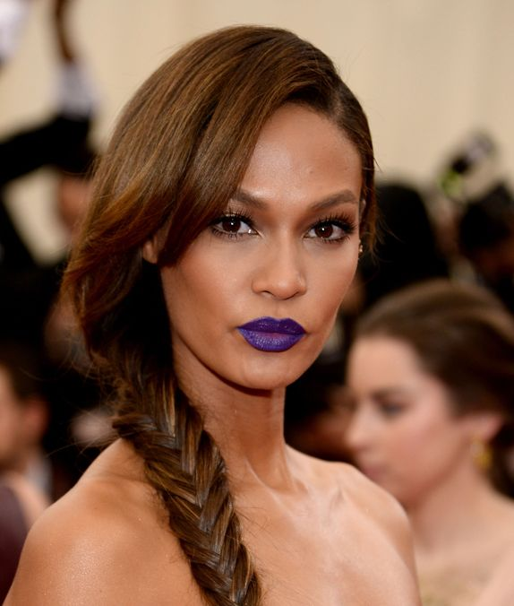 Photo 2 from Joan Smalls