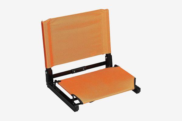 The Stadium Chair Company Stadium Chair