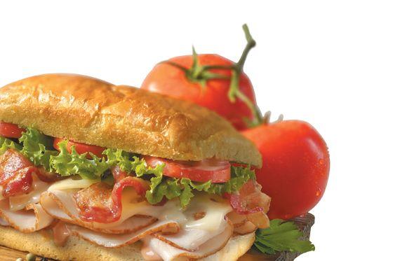 The edible Earl of Sandwich.