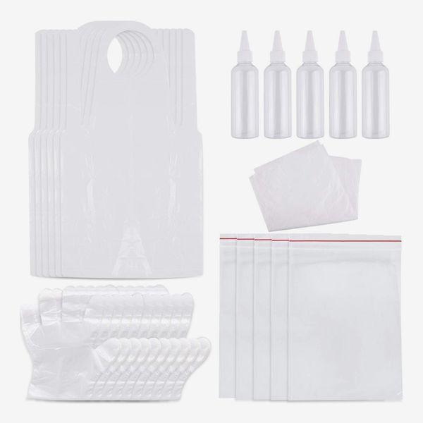 DIY Tie-Dye Kits