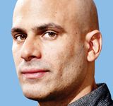 Sam Kass