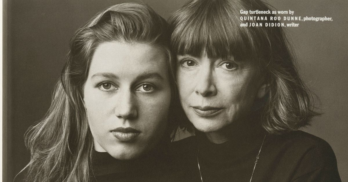 "joan didion on morality thesis Hypersyllogistic browse | ethics, literature, religion a response to joan didion's ""on morality throughout this essay joan ideas of morality is false."