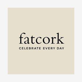 Fatcork Club