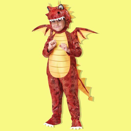 Amazon Prime Halloween Costumes.Amazon Prime Halloween Costumes The 12 Best Halloween Costumes For
