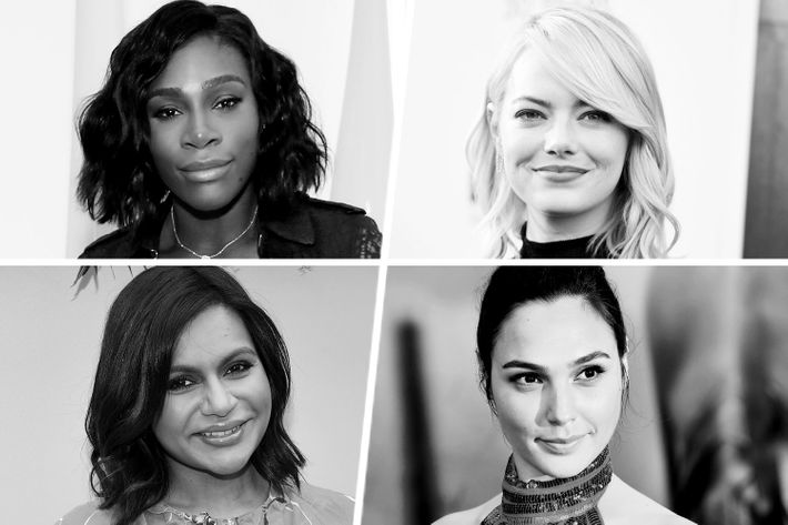 Quotes By Famous Women Impressive Quotes From 25 Famous Women On Confidence