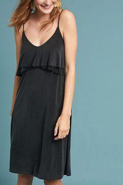 Eri + Ali Aria Slip Dress