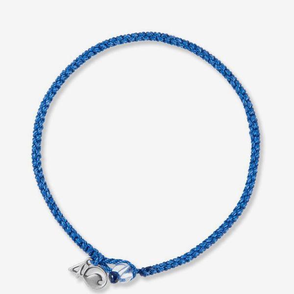 WWF 4Ocean Bracelet