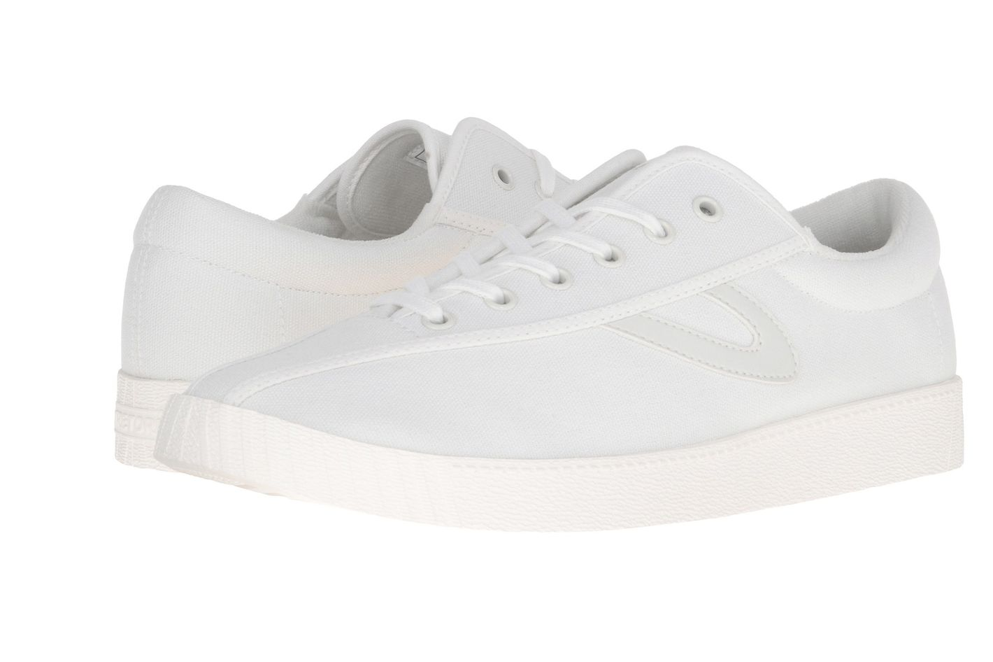 370a7f44cd9b The Best White Sneakers to Get a Sneaker Freak