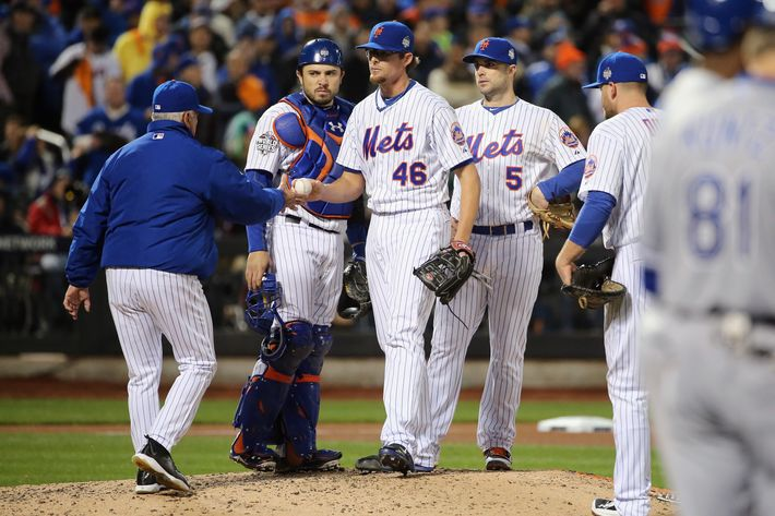 The Most Costly Error in World Series History?
