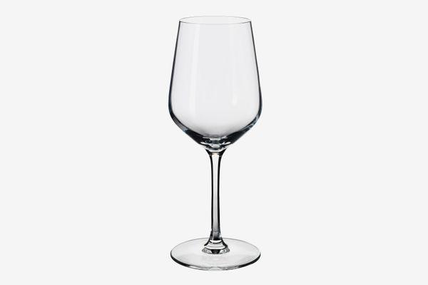 IKEA Ivrig White Wine Glass