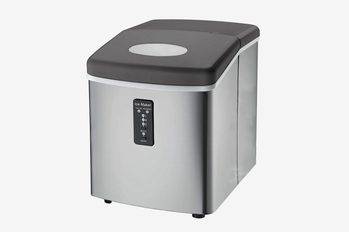Think Gizmos Ice Machine