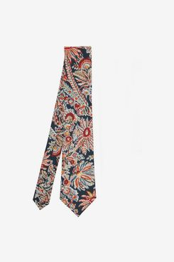 Octavie Tana Lawn™ Cotton Tie