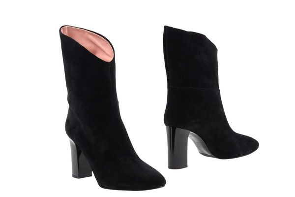 Acne Studios Ankle Boot