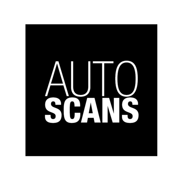 The FindLab Auto Scans