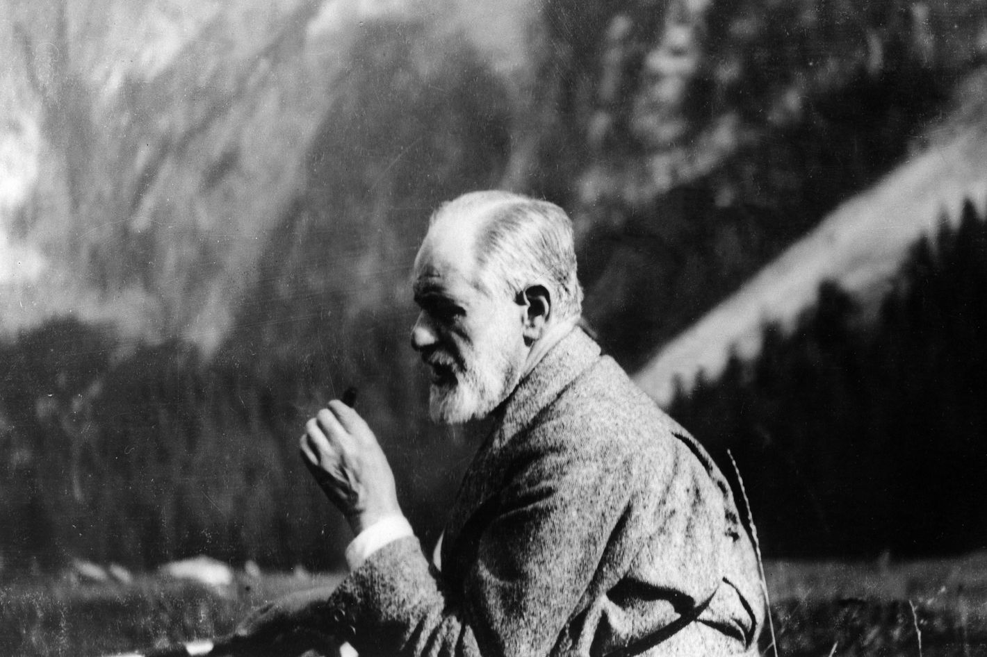 freud psychoanalysis and symbolism pdf sigmund freud 1920 a general introduction to psychoanalysis