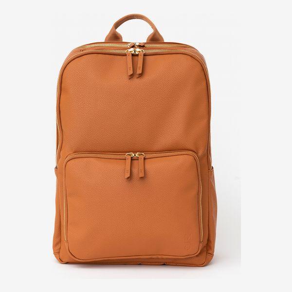 Motile Commuter Backpack