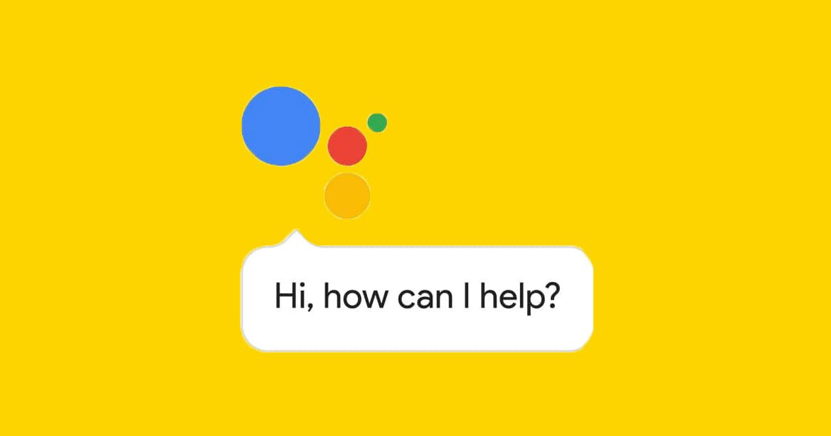Google Assistant Pretends to Be Human, Makes Calls for You