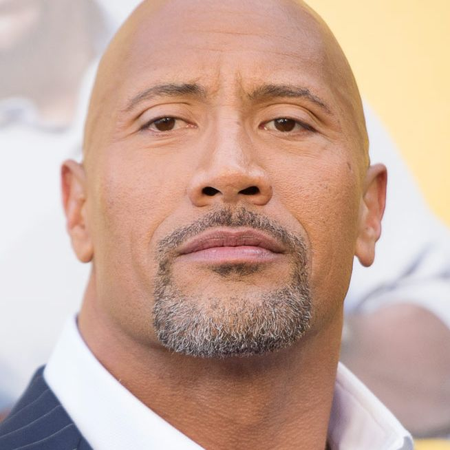 2 Feud 2 Furious The Story Of The Beef Between The Rock And Vin Diesel