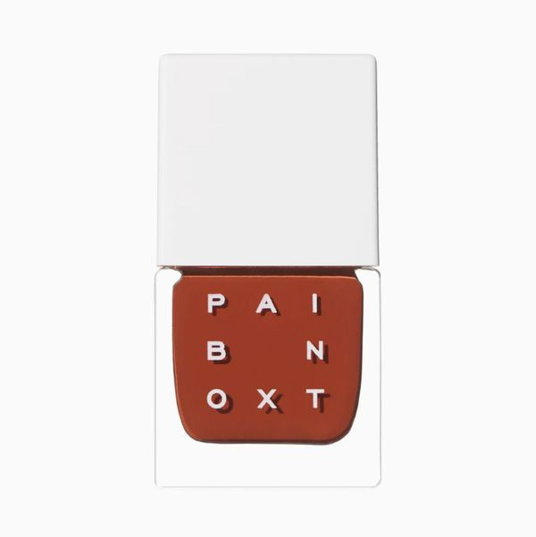 Paintbox Nail Lacquer, Like Spice