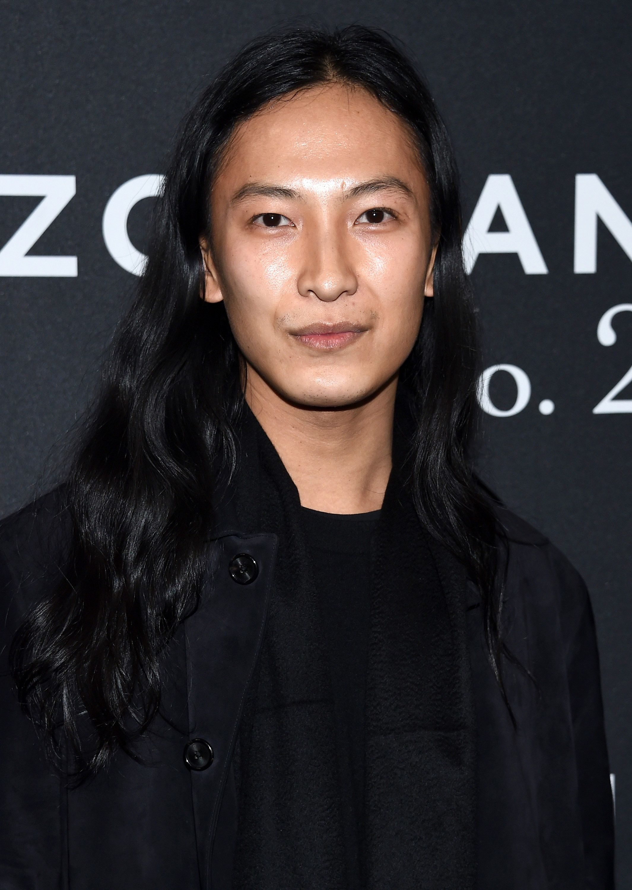 m Followers, 1 Following, 1, Posts - See Instagram photos and videos from ALEXANDER WANG (@alexanderwangny).