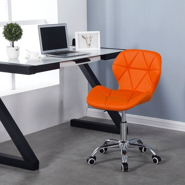 Reis Desk Chair