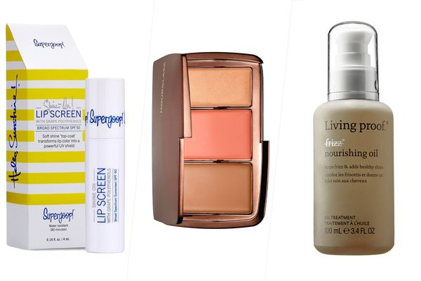 The 5 Best Beauty Buys From Sephora in May
