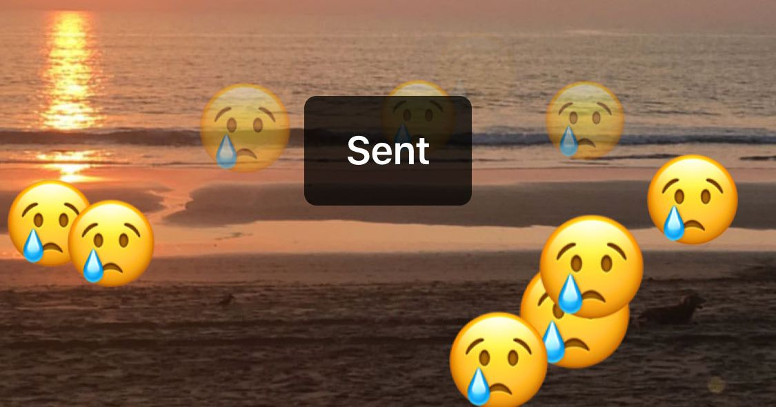 Instagram Quick Emoji Reactions Are the Worst