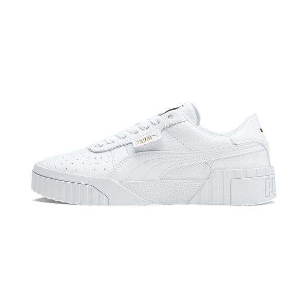 Puma Cali Women's Sneakers