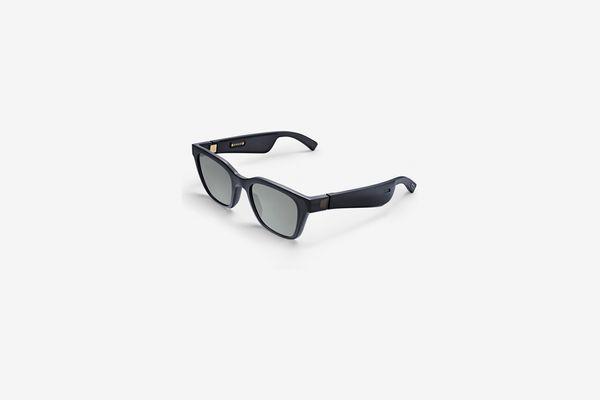 Bose Frames Alto 52mm Audio Sunglasses