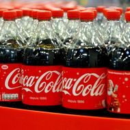 Coca-Cola's Sham Health-Research Group Is Officially Dead