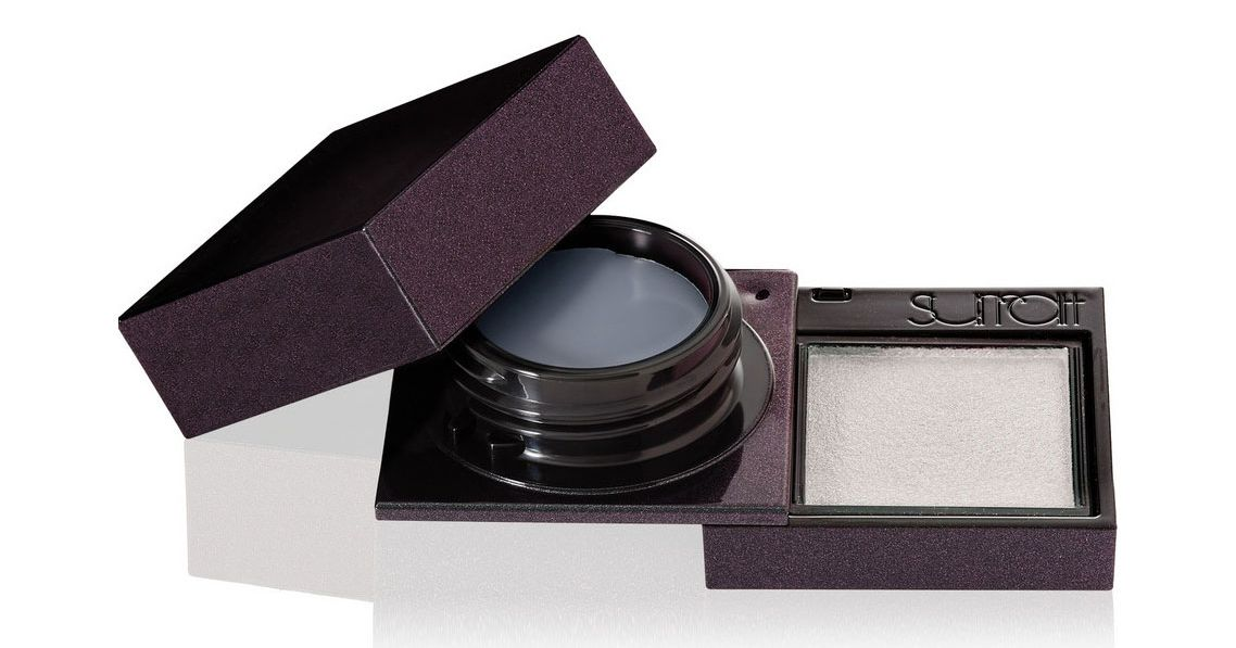The Best New Eye Shadow Is Here