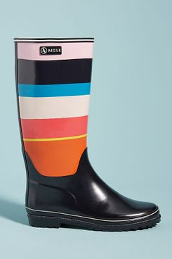 Westerlind Venise Rain Boots