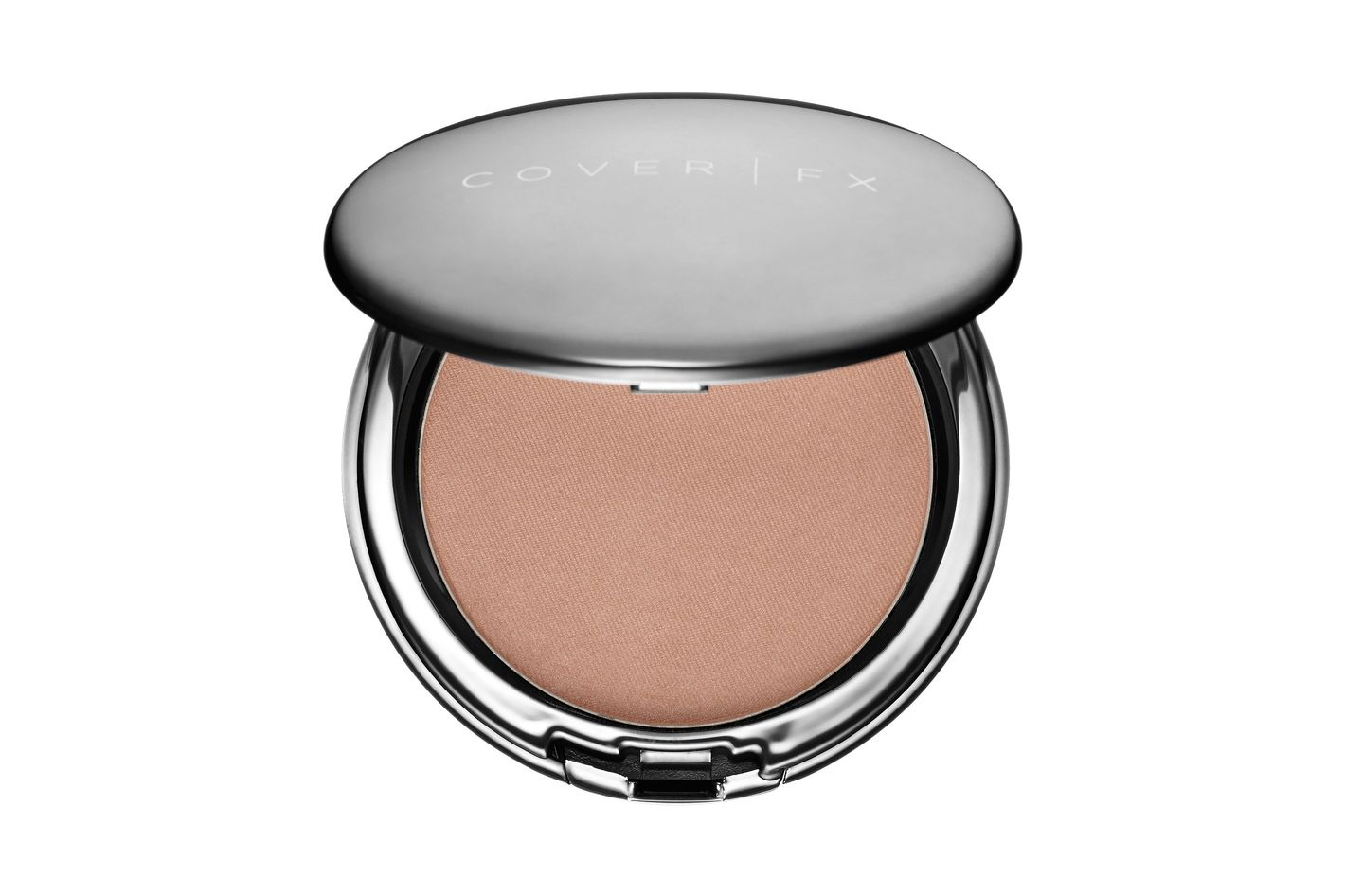 COVER FX Perfect Light Mini Highlighter