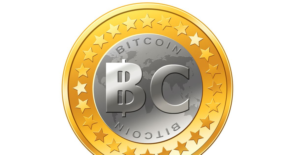 Bitcoin Now Accepted at Staten Island Wine Store