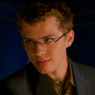ryan phillippe on his own movies 5 of them are good