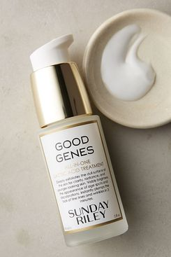 Sunday Riley Good Genes All-in-One Lactic Acid Treatment, 1 oz.