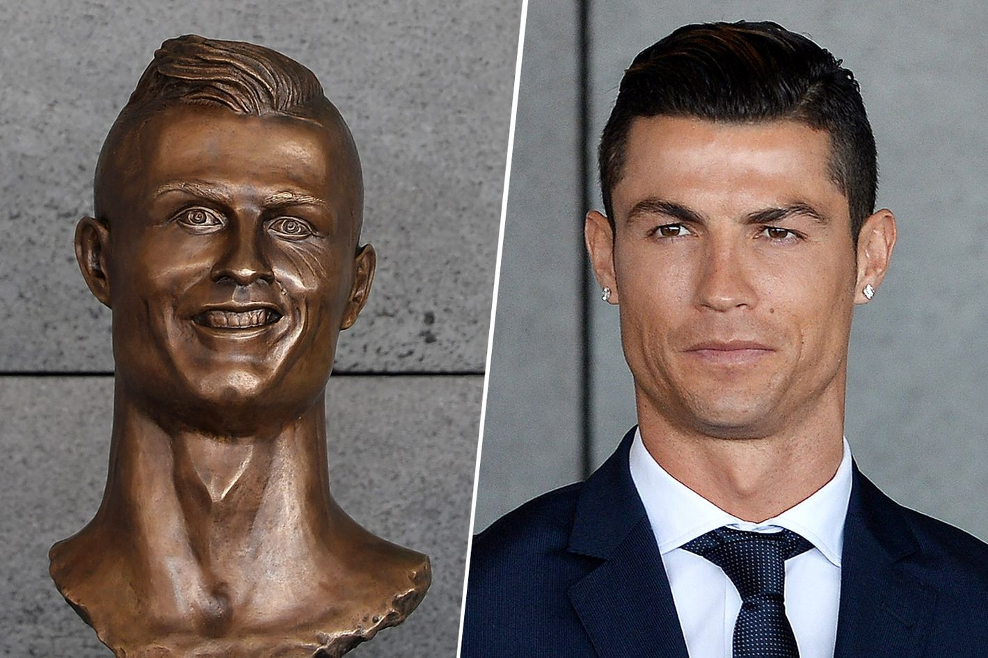 [Image: 29-Christiano-Ronaldo-Statue.w710.h473.2x.jpg]