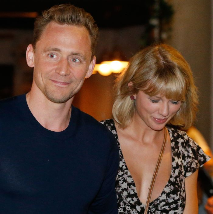 Hiddleswift.