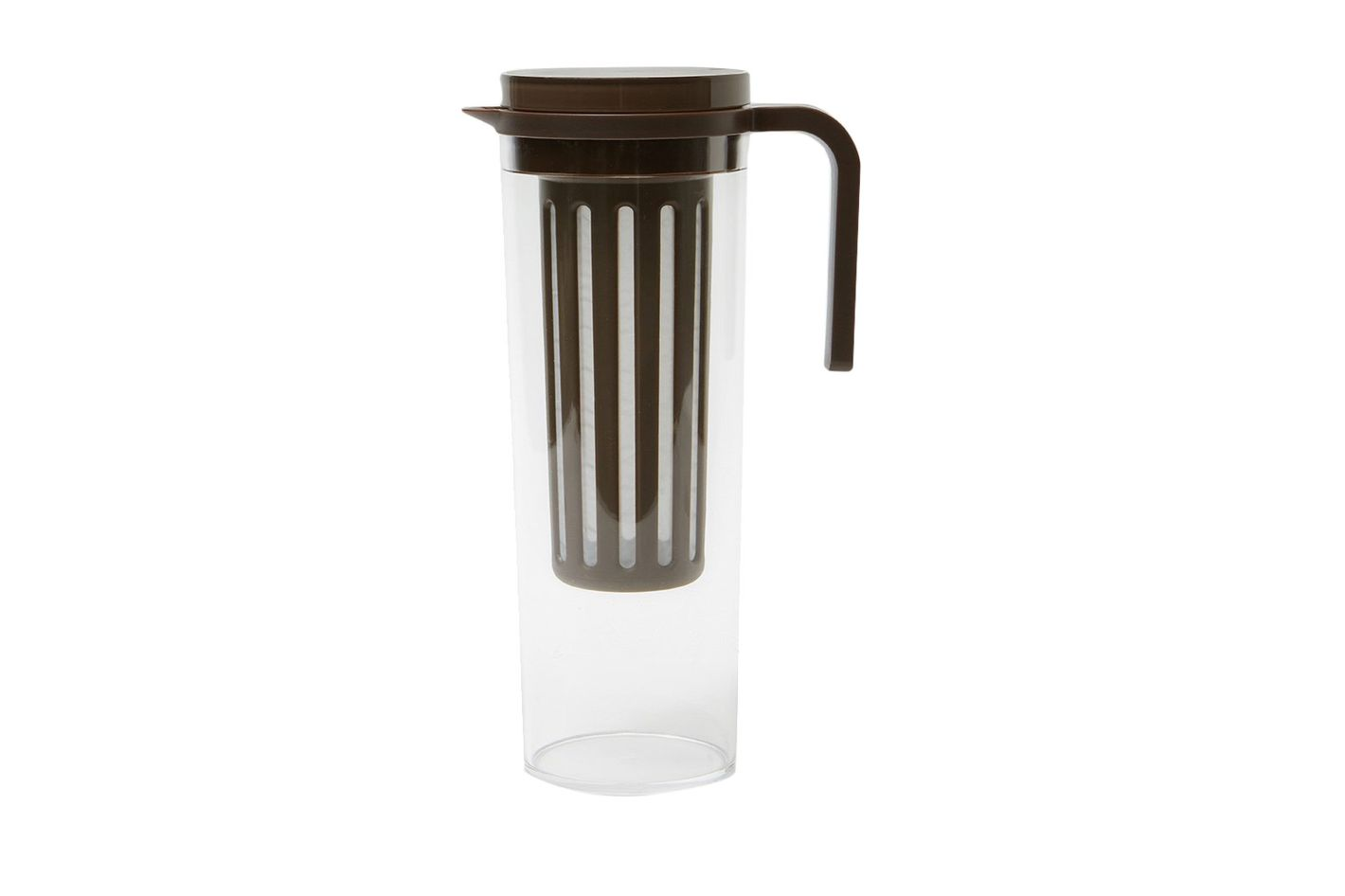Kinto Plug Iced Coffee Jug