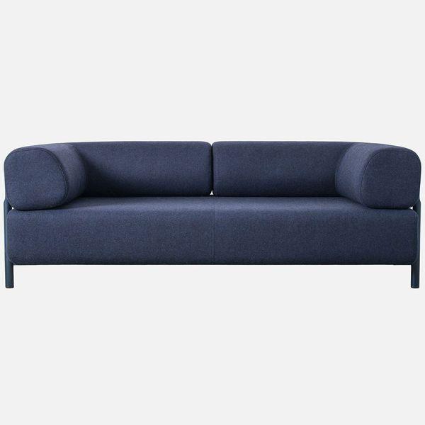 Hem Palo Two-Seater Sofa
