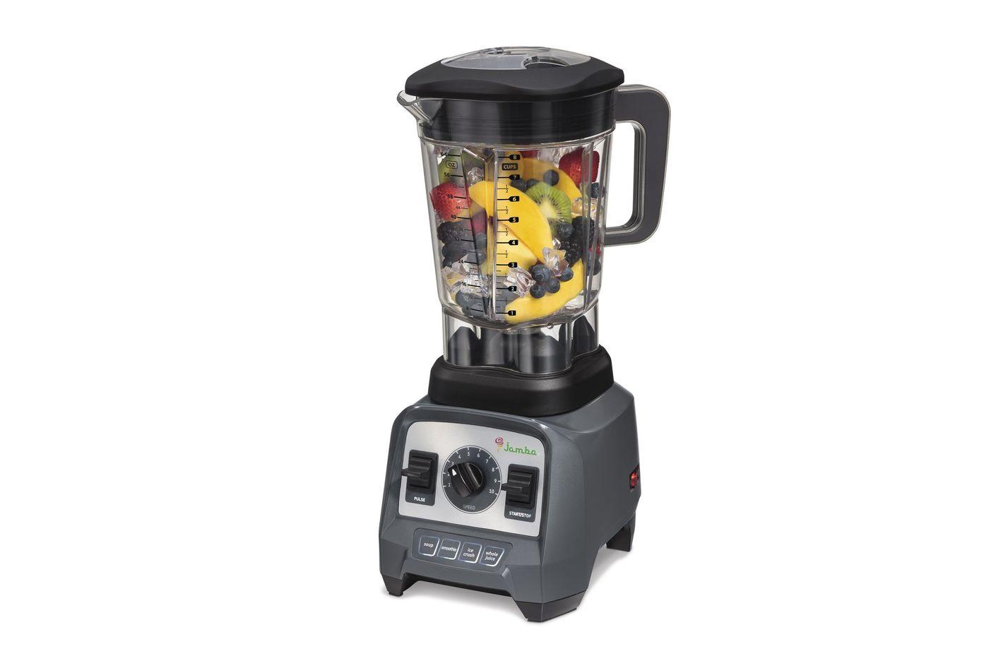 Jamba Appliances 2.4 hP Blender