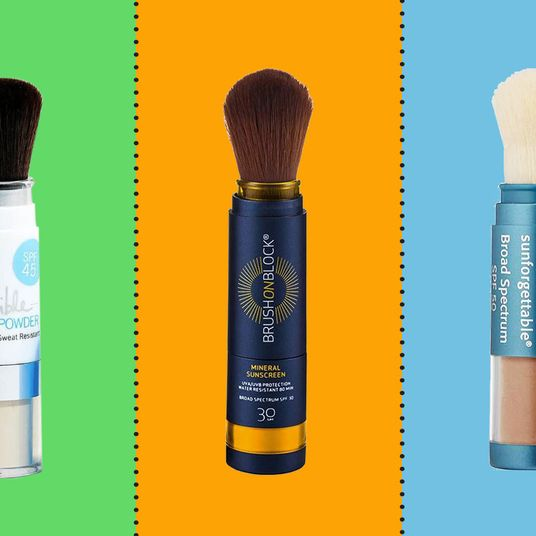 The 10 Best Sunscreens of 2019 The Strategist New York