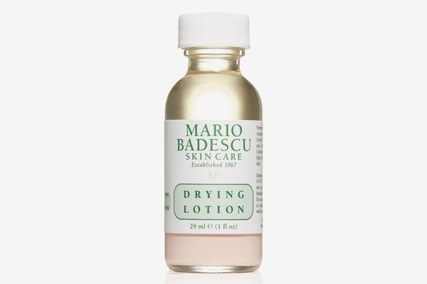 Mario Badescu Drying Lotion (1 oz.)