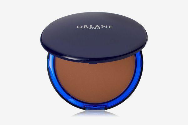 Orlane Soleil Cuivre 02 Compact Bronzer
