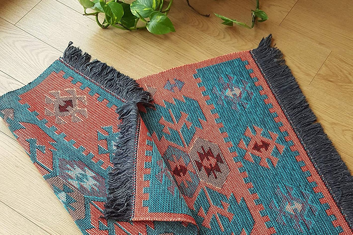 The 18 Best Washable Rugs 2018