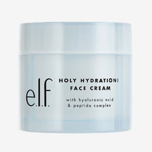 e.l.f. Cosmetics Holy Hydration! Face Cream