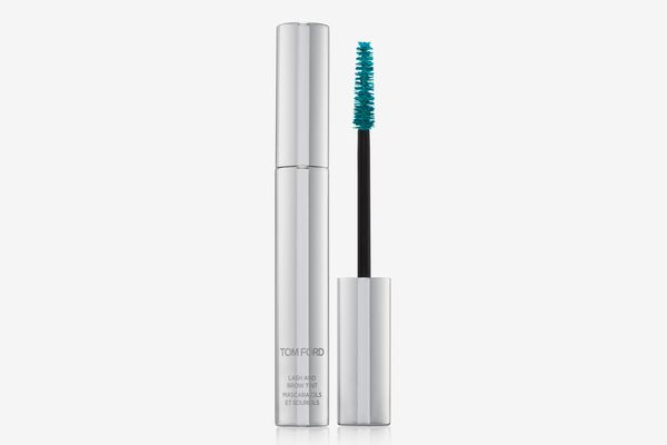 Lash and Brow Tint TFX23