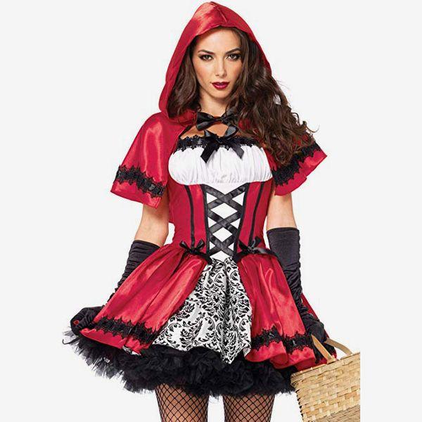 Best Ladies Halloween Costumes.23 Best Halloween Costumes For Women 2020 The Strategist New York Magazine